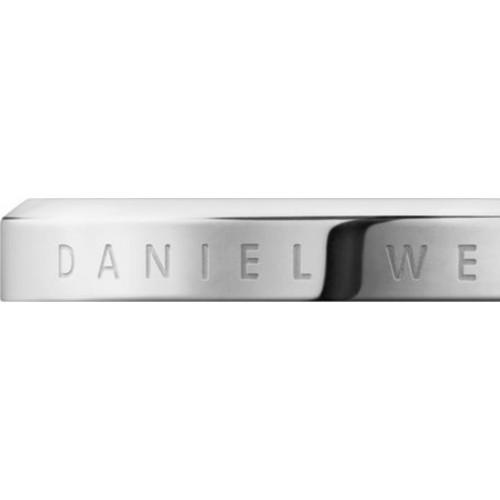 Кольцо Daniel Wellington Classic Ring