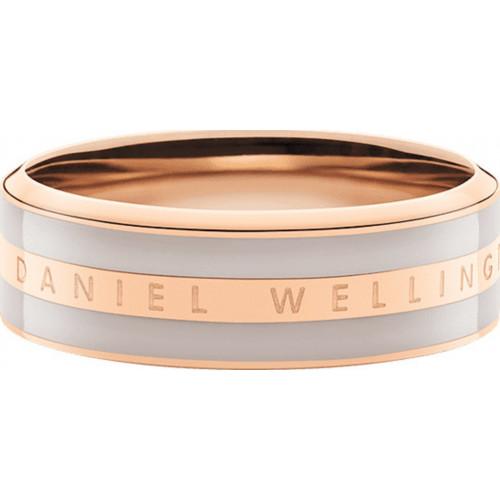 Кольцо Daniel Wellington Emalie Ring Desert Sand