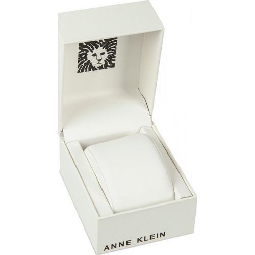 Anne Klein 1412OLRG