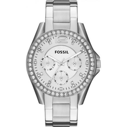 Fossil Riley ES3202