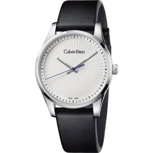 Calvin Klein Staedfast K8S211C6
