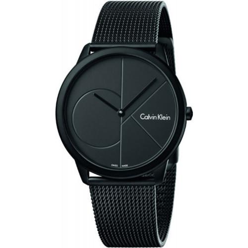Calvin Klein Minimal K3M514B1