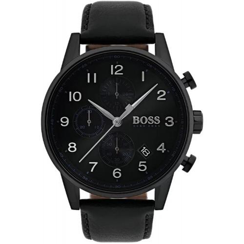 Hugo Boss - HB 1513497