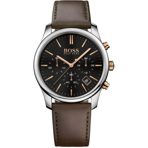 Hugo Boss - HB 1513448