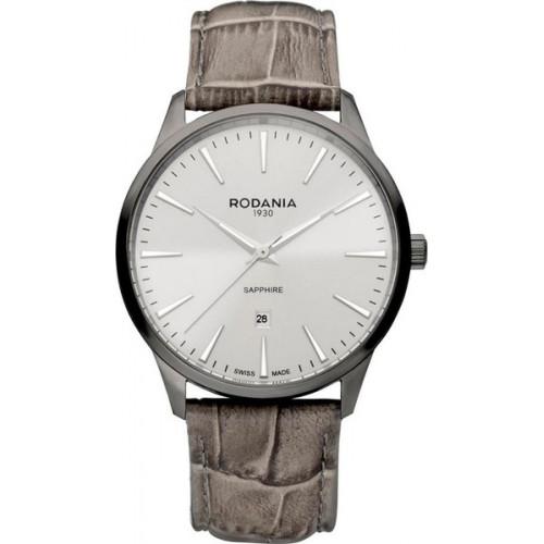 Rodania 2516427 ZERMATT