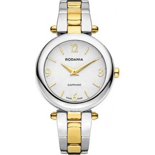 Rodania2512581 MODENA