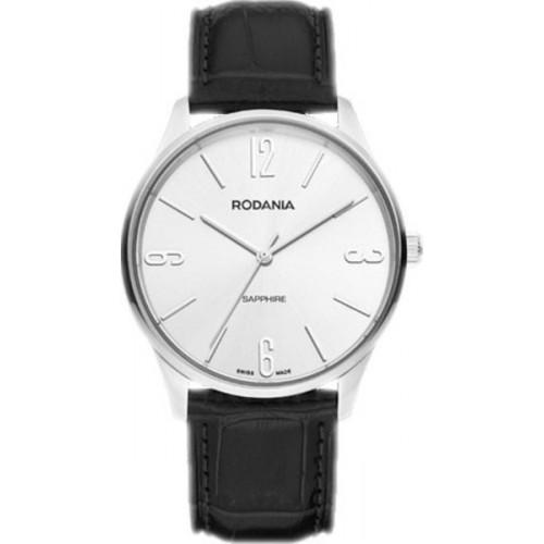 Rodania2513920 ZERMATT