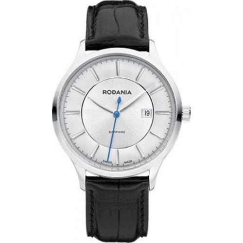 Rodania2515027 RHONE