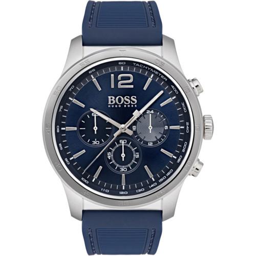 Hugo Boss HB-1513526