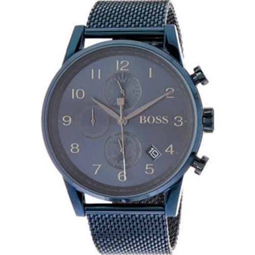 Hugo Boss Navigator HB-1513538