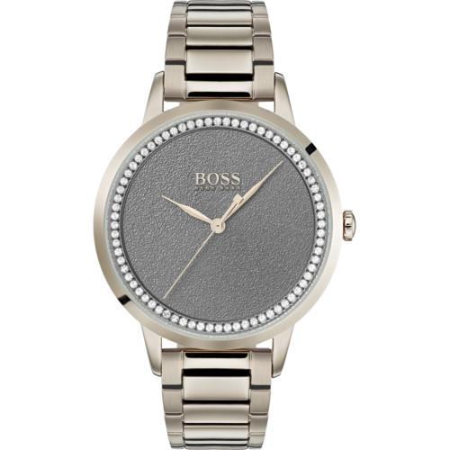Hugo Boss - HB 1502463