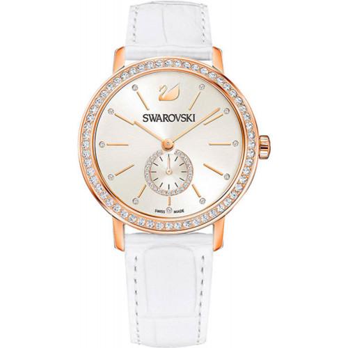 Часы Swarovski 5295386