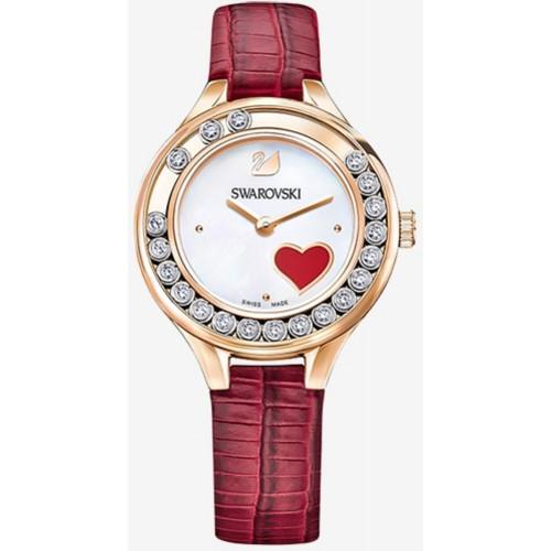 Часы Swarovski 5297584