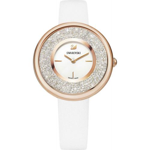 Часы Swarovski 5376083