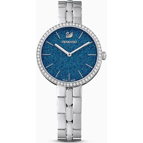 Часы Swarovski 5517790