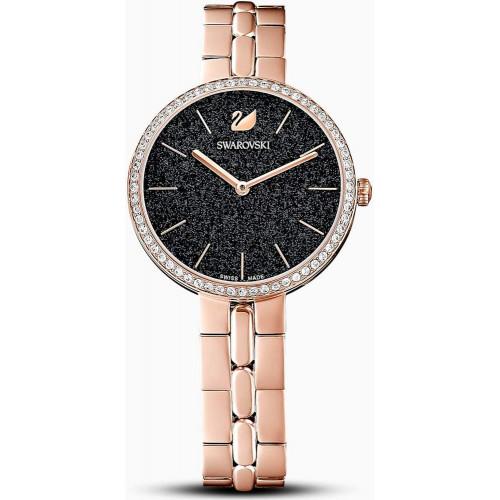 Часы Swarovski 5517797