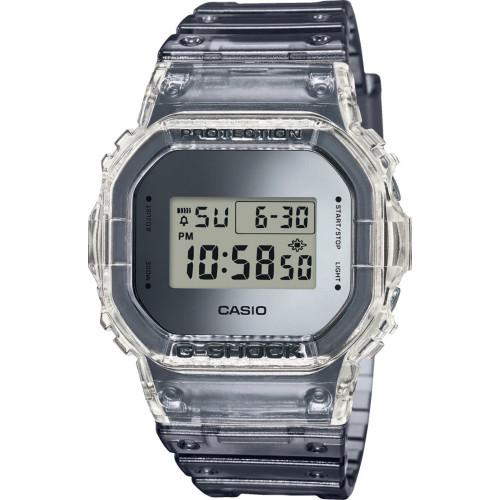 Casio G-Shock DW-5600SK-1ER