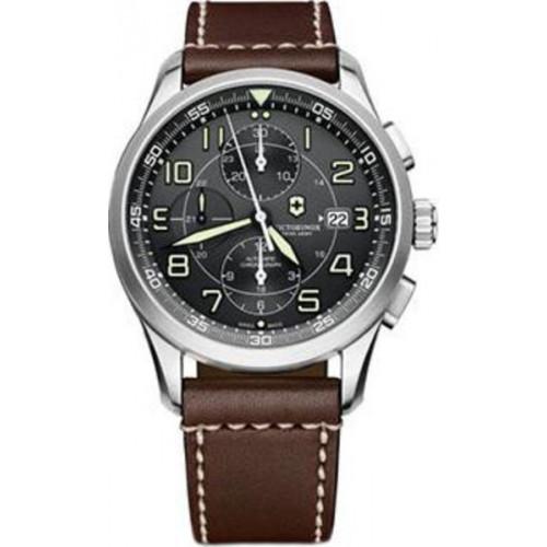 Victorinox Swiss Army AirBoss 241597