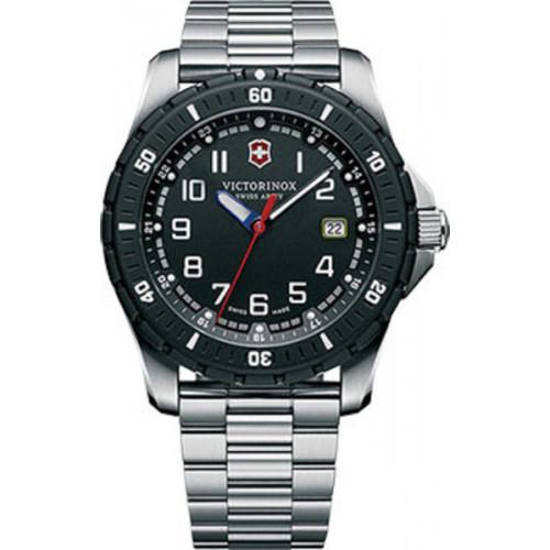 Victorinox Swiss Army Maverick Sport 241675