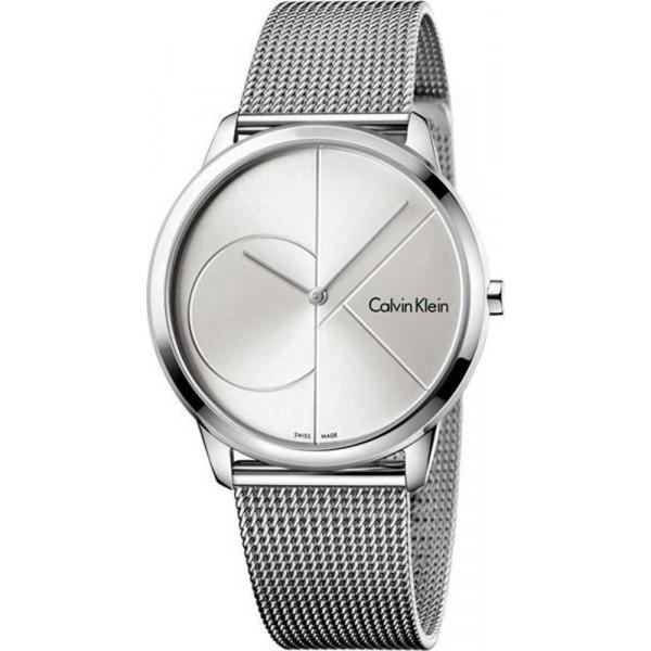 Calvin Klein Minimal K3M2112Z